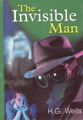 The Invisible Man 3419cc38-ee86-4d82-9aa6-a3342a6f5216