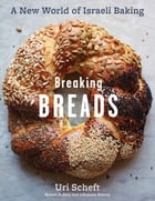 Breaking Breads Cover Image