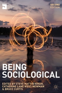 Being Sociological