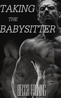 Taking The Babysitter 18358813-b94d-40e7-b98f-de4edf6182e1