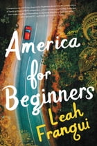 America for Beginners Cover Image