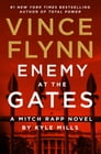 Enemy at the Gates Cover Image