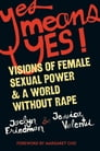 Yes Means Yes! Cover Image