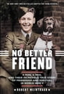 No Better Friend: Young Readers Edition Cover Image