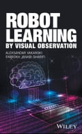 Robot Learning by Visual Observation (Robotics Technology) photo
