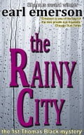 The Rainy City