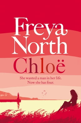 Book Chloe by Freya North