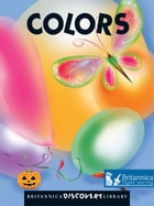 Colors by Britannica Digital Learning