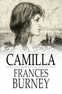 Camilla: A Picture of Youth