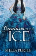 Creatures of the Ice 3096dca1-da27-4c5c-8b17-8873c1352d4c