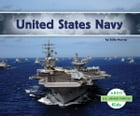 United States Navy by Julie Murray