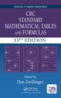 CRC Standard Mathematical Tables and Formulas, 33rd Edition 3d0a99e1-1a2c-4996-b6de-93c159b1f7af