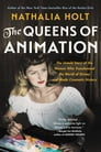 The Queens of Animation Cover Image