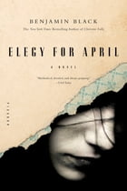 Elegy for April Cover Image
