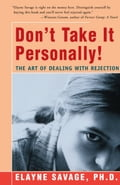 Don't Take It Personally 4c19b179-a4c2-46fb-a5ae-15736386af0e