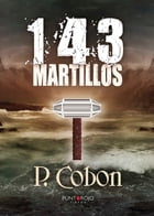 143 Martillos by P. Cobon