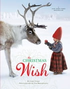 The Christmas Wish Cover Image