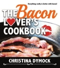 The Bacon Lover's Cookbook 3f71616a-26f8-445f-ac1e-cb3da0109c8d