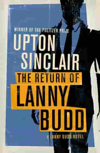 The Return of Lanny Budd