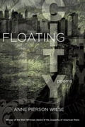 Floating City: Poems 03556690-91e9-464a-88a8-479c09195f90