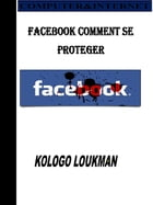 Facebook by Kologo Loukman