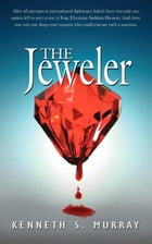 The Jeweler by Kenneth S. Murray