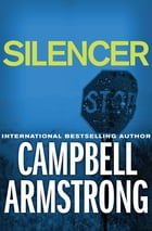 Silencer by Campbell Armstrong