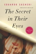 The Secret in Their Eyes 141b40f4-73e8-4357-9b8d-be12f9d27208