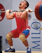 MILO: A Journal For Serious Strength Athletes, Vol. 22, No. 4 by Randall J. Strossen