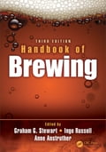 Handbook of Brewing, Third Edition 7a138417-509e-4cd3-879e-eaaa1acf3ebe