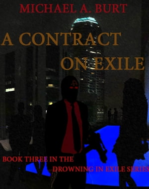 A Contract On Exile