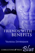 Friends with Benefits 24256a86-8464-46fc-83da-360a2ac19c21