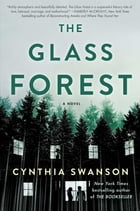 The Glass Forest Cover Image