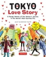 Tokyo Love Story Cover Image