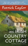 An Irish Country Cottage Cover Image