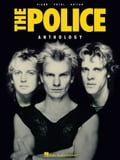 The Police Anthology (Songbook) a56b36d4-933f-48fe-b35b-3293cfcfe1d7