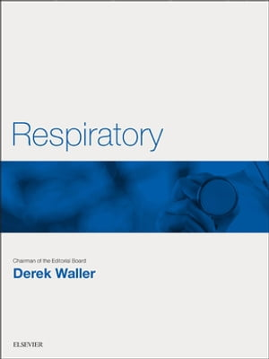 Respiratory Key Articles from the Medicine journal