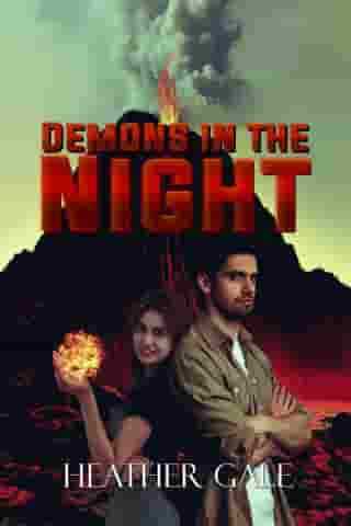 Demons in the Night