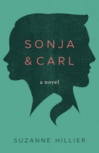 Sonja & Carl by Suzanne Hillier
