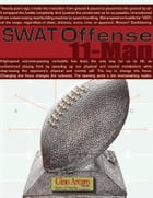 SWAT Offense by Gino Arcaro