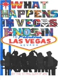 What Happens in Vegas Ends in Vegas db7c2ea9-b7ac-46a2-a61b-a207fb1fd0ae