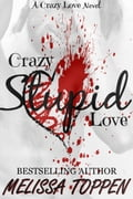 Crazy Stupid Love d7e73d0a-34b2-4db2-98c5-2473c23a2d0e