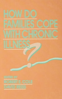 How Do Families Cope With Chronic Illness?