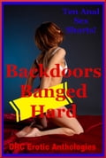 Backdoors Banged Hard: Ten Anal Sex Shorts 407dc713-7544-4e55-a94f-03a1790c7e4e
