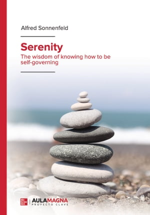 Serenity by Alfred Sonnenfeld
