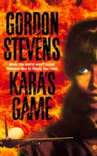 Kara's Game by Gordon Stevens