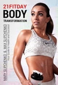 21FITDAY Body Transformation ad7c8a3e-63b1-4f94-9881-a7a29d8f4e1e