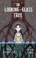 9786214200573 - Cyan Abad-Jugo, JC Galag: The Looking-Glass Tree - Book