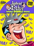 Jughead and Archie Comics Double Digest #11 by Archie Superstars