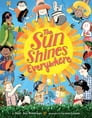 The Sun Shines Everywhere Cover Image